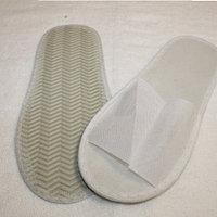Тапочки одноразовые (27 см) FL RF 1000 OT
