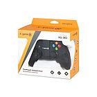 Игровой геймпад для Android/IOS/ПК X-Game XG-310BB, фото 3