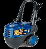 Очиститель высокого давления  Annovi Reverberi AR 935 RLW,синий