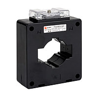 Трансформатор тока ТТЕ-60-300/5А класс точности 0,5 EKF PROxima