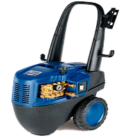 Очиститель высокого давления Annovi Reverberi AR 945 RLW,синий