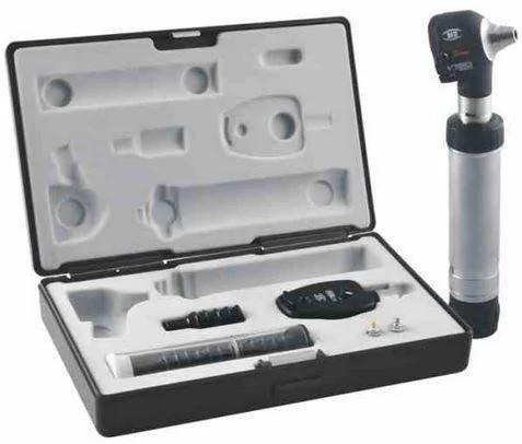 Диагностический набор InvoTech VISIO 2000 Classic отоскоп + офтальмоскоп