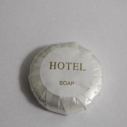 Мыло гостиничное 30 гр