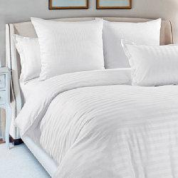 Пододеяльник 1,5 спальный бязь 160х220 см