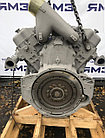 """ЯМЗ-240БМ2 дизельный двигатель для К-701 """"Кировец"""", фото 5"""