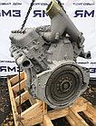 """ЯМЗ-240БМ2 дизельный двигатель для К-701 """"Кировец"""", фото 9"""
