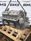 """ЯМЗ-240БМ2 дизельный двигатель для К-701 """"Кировец"""", фото 10"""