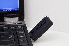 FireFly ES150 USB-приемник, фото 2