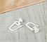 Крючки для штор, фото 2