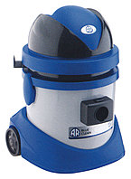 Промышленный моющий пылесос 51151 Annovi Reverberi AR 3160
