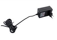 Зарядное устройство для ДА-24-2ЛК,ДА-24-2ЛК-У (адаптер+стакан ЗУ24Л1 DCG) Ресанта