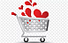marketweb.kz