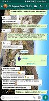ФОТОЛАМПА - 125390599