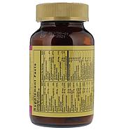 Solgar, Female Multiple, 60 Tablets, фото 2