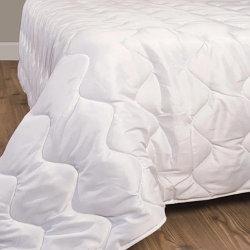 Одеяло двуспальное демисезонное