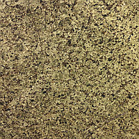 Гранит зеленый / 17-19 мм / 50 кг/кв.м.