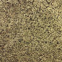 Гранит зеленый сляб / 17-19 мм / 50 кг./кв.м.