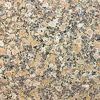 Гранит песочный в крапинку, сляб, 28-30 мм, 70 кг./кв.м.