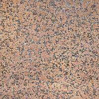 Гранит Кирпичный 60*30 60*60 толщина 17-19