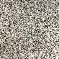 Гранит Темно серый термо 60*60 / 17-19 мм