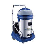 Промышленный моющий пылесос 51205 Annovi Reverberi AR 4300L