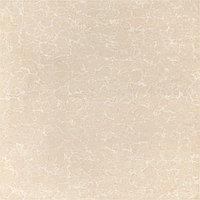 Керамогранит. Розовый под мрамор / 600*600