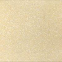 Керамогранит Мраморный желтый / 600*600