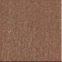 Керамогранит Светло коричневый / 600*600