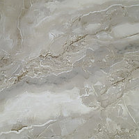 Керамогранит Желто-серый / 600*600
