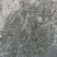 Керамогранит Светло-серый / 600*600