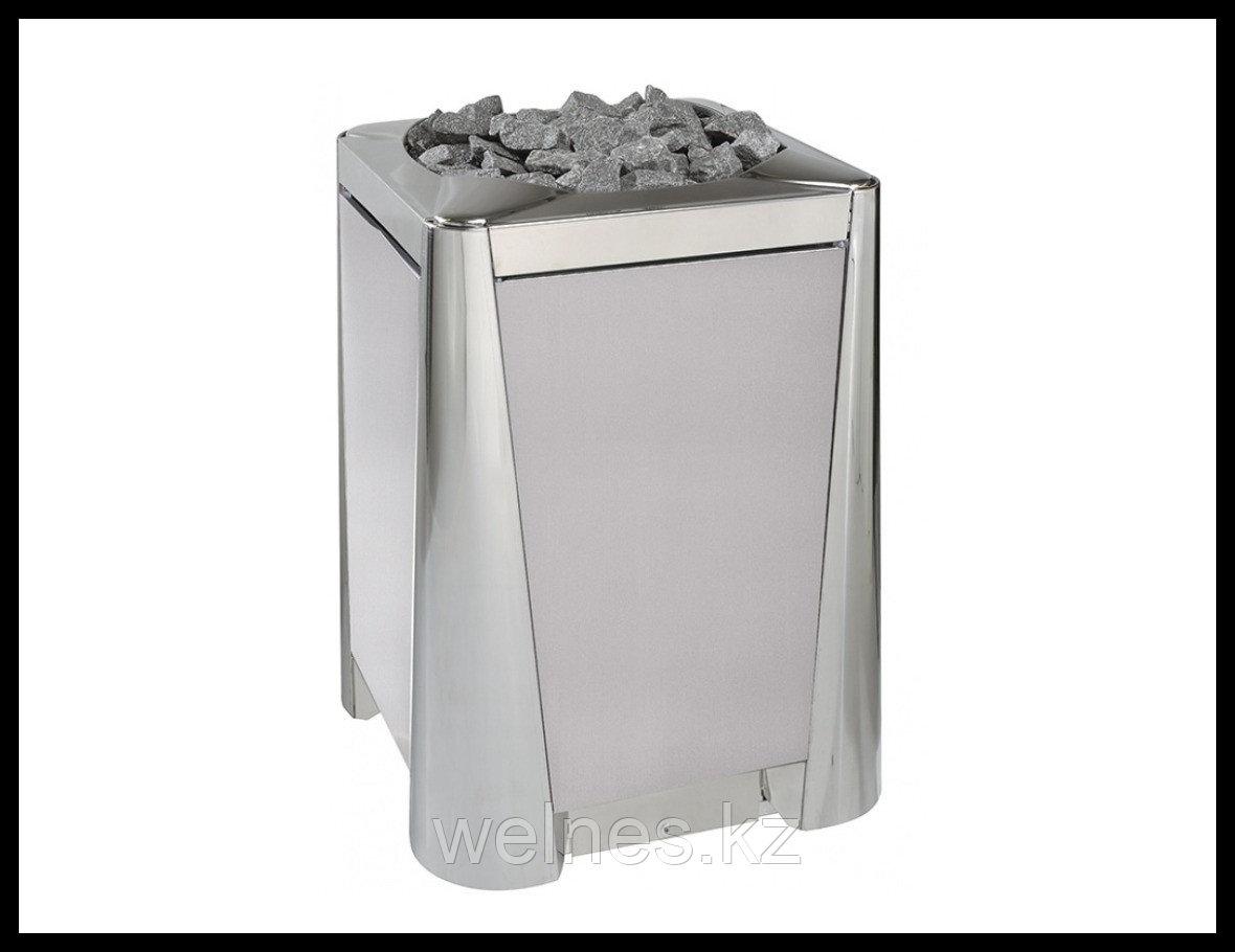 Электрическая печь Harvia Elegance F16,5 (под выносной пульт управления)
