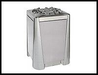 Электрическая печь Harvia Elegance F10,5 (под выносной пульт управления), фото 1