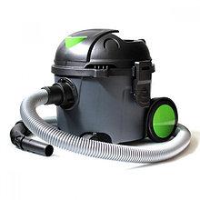 Профессиональные пылесосы для сухой уборки
