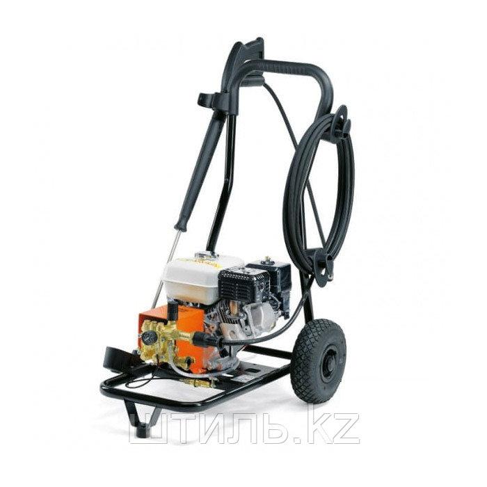 Мойка бензиновая STIHL RB 302 (4 кВт | 140 Бар | 750 л/ч)