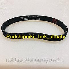 Поликлиновые ремень PJ406/160J
