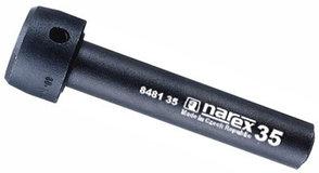 Просечка 38 мм