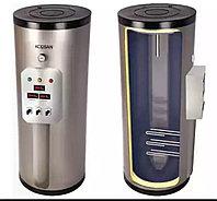 Электрические промышленные водонагреватели KEB от 100 до 5000литров 150