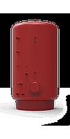 Электрические промышленные водонагреватели Electrotherm 600 до 8500 литров 90