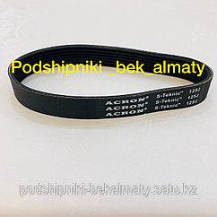 Поликлиновые ремень PJ305/120J