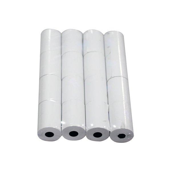 Чек. лента шир. 57мм, бел., (термо), Бумага
