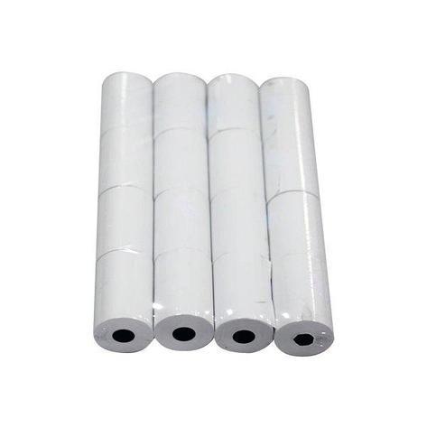 Чек. лента шир. 57мм, бел., (термо), Бумага, фото 2