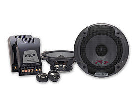 Автомобильная акустика Alpine SPG-13CS