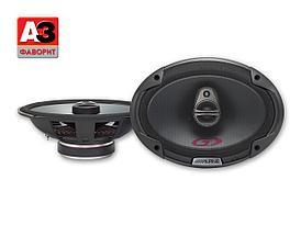 Автомобильная акустика Alpine SPG-69C3