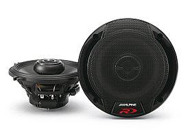 Автомобильная акустика Alpine SPR-50