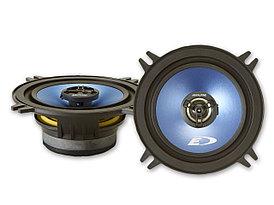 Автомобильная акустика Alpine SXE-13C2