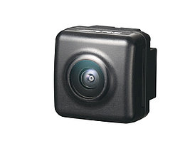 Камера Alpine HCE-C115