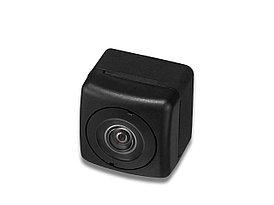Камера Alpine HCE-C210RD