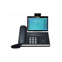 IP-видеотелефон Yealink VP59