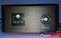 Бесперебойник инвертор ИБП DIL SVC UPS для котла длительного горения