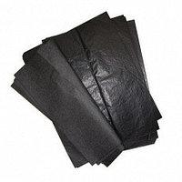 Бумага копировальная черная 100 л